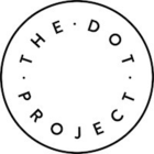 The Dot Project