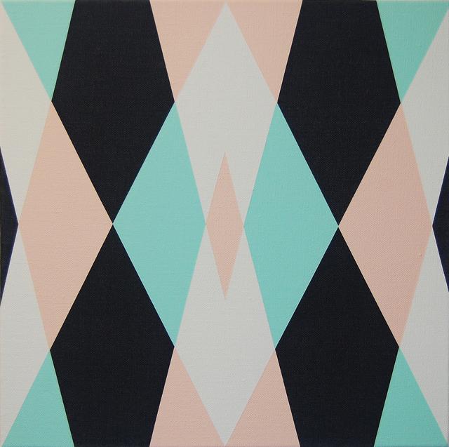 , 'Absolute 55.2,' , JGM Gallery