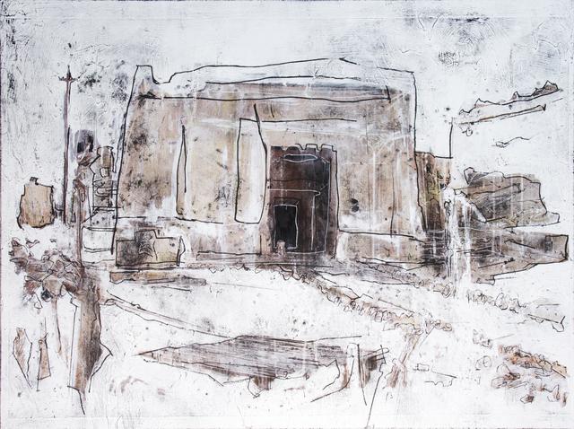 , 'Tabo I,' , Cadogan Contemporary