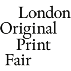 London Original Print Fair 2018