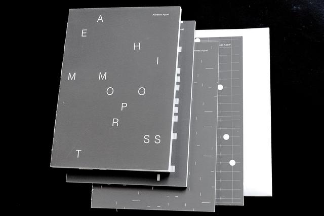 , 'Metamorphosis,' 2015, Johan Deumens Gallery