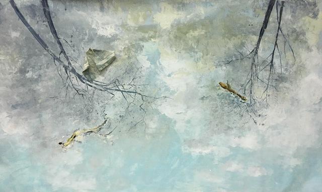 , 'El otro lado,' , Galeria Sur
