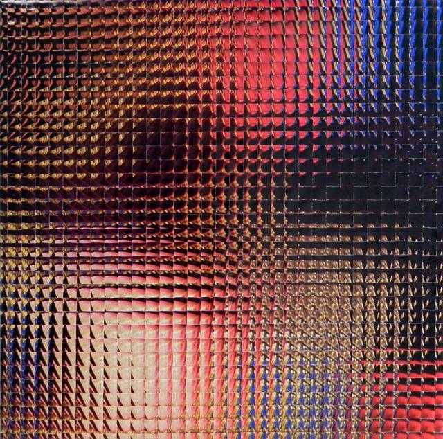 , 'Ripening,' 2010, Turner Carroll Gallery