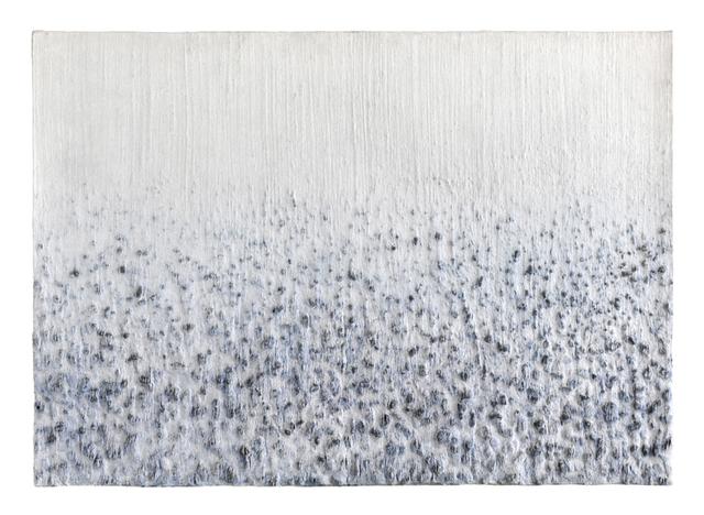 Jin Woo Lee, Galerie Maria Lund