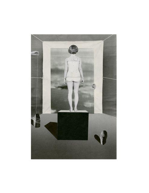 , 'Understudy ,' , photo-eye Gallery