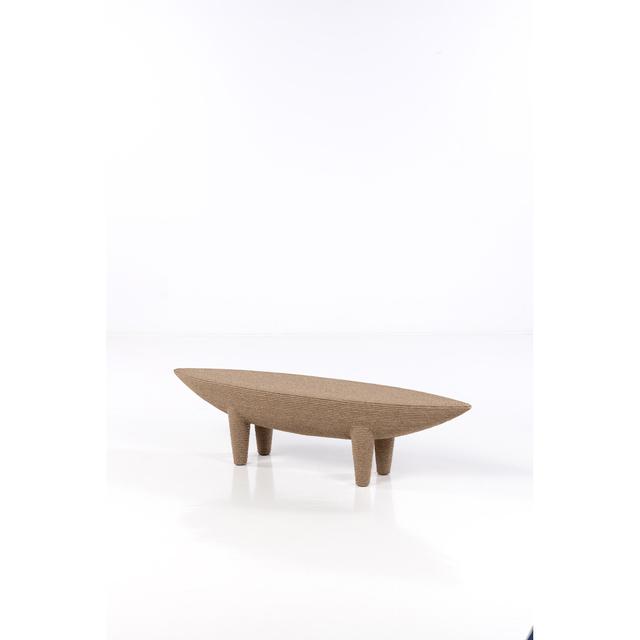 Christian Astuguevieille, 'Model ILURA - Prototype', 1995, PIASA