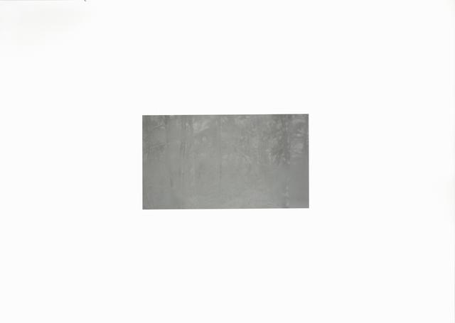 , 'Whip/Pek/Will IV,' 2016, Art Bastion Gallery