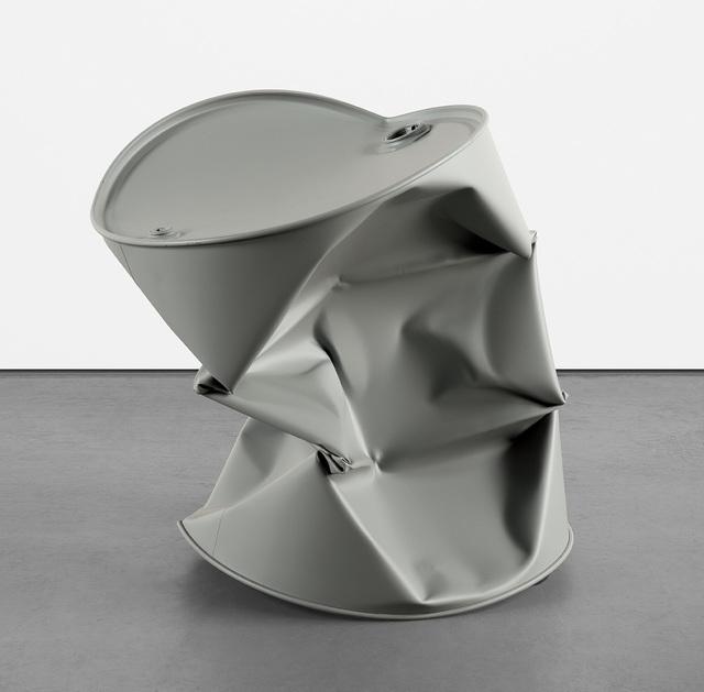Dylan Lynch, 'Napoleon Complex', 2013, Phillips