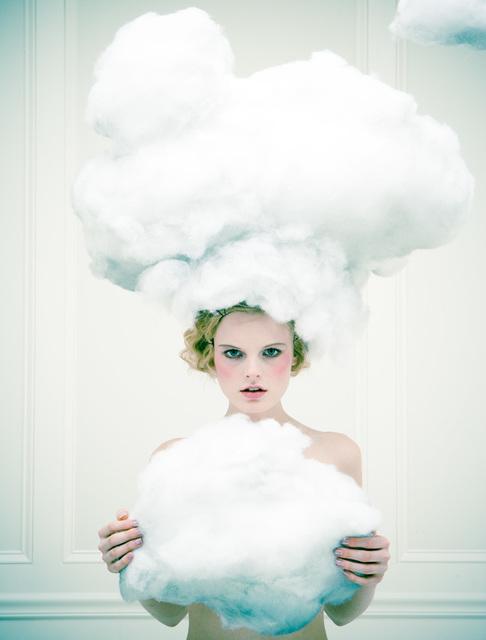 , 'Dream Girl,' , ArtStar