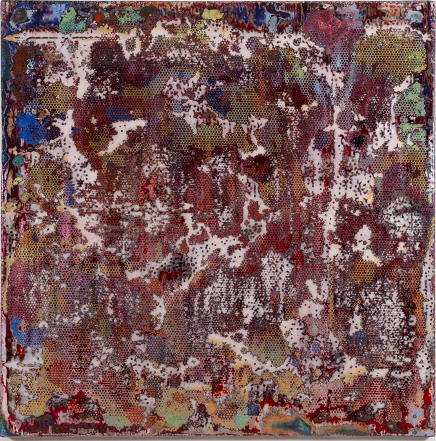 , '0127,' , Gallery Sun