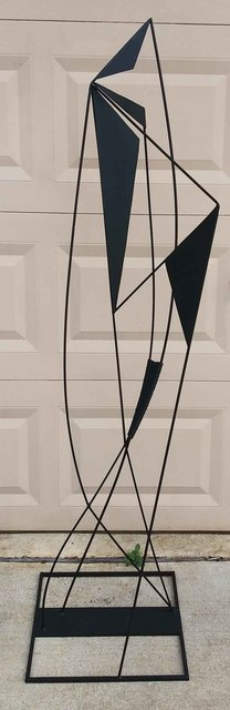 , 'Harbor,' 2019, Octavia Art Gallery