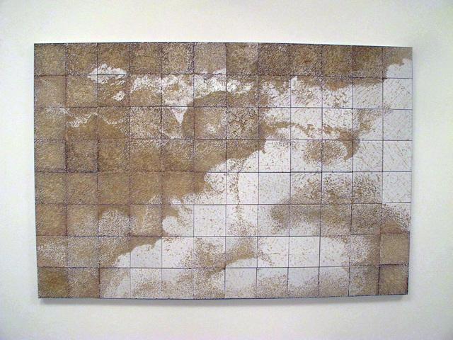 , 'Céu,' 2015, Mercedes Viegas Arte Contemporânea