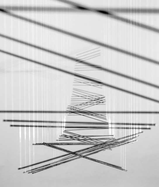 , 'Plano Flexionante 2,' 2012, Cecilia de Torres, Ltd.