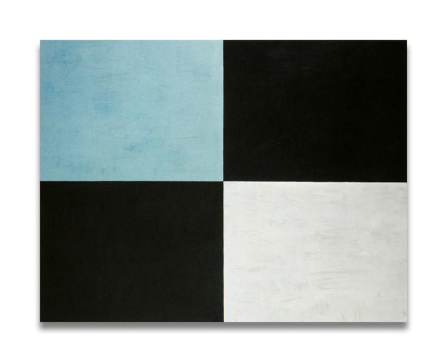 Pierre Haubensak, 'Untitled (Tetras 63)', 1993-1995, Lullin + Ferrari