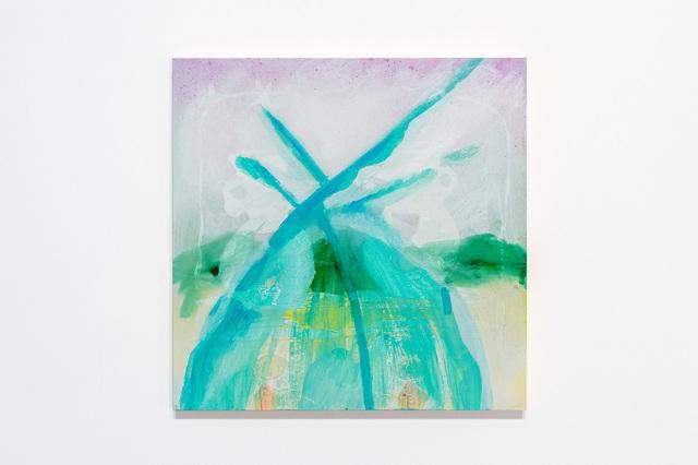 , 'Home,' 2017, Proto Gallery