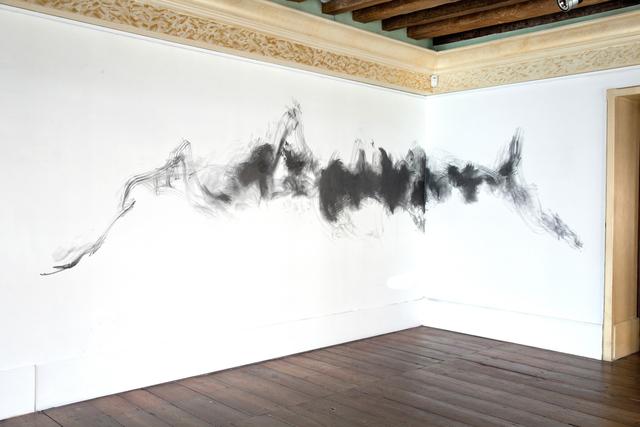 Brendan Lynch, 'Untitled ', 2012, The Still House Group