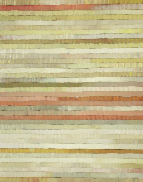 , 'Chroma K37,' 2011, Susan Eley Fine Art