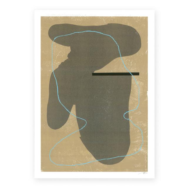 , 'Un altro strumento,' 2018, Galleria Varsi