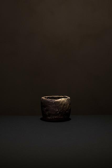 , 'Tea Bowl 779,' 2017, Sage Culture