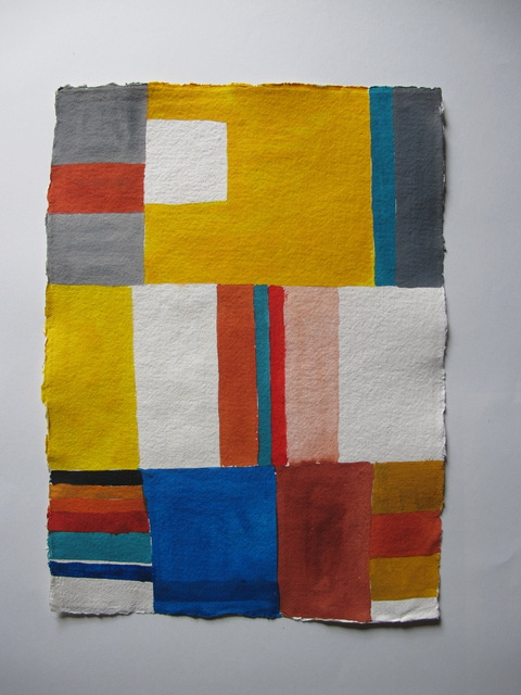 , 'XXI AIUD 5,' 2015, Beardsmore Gallery