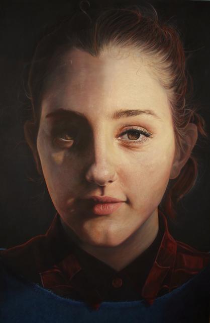, 'Çağların Yeni Düzeni,' 2014, Artnivo