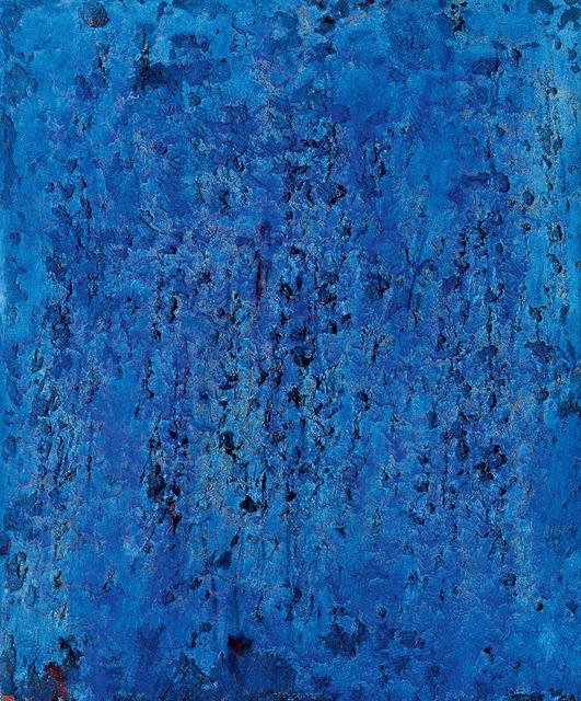 Francois Fiedler, 'Untitled', 1959, Kalman Maklary Fine Arts