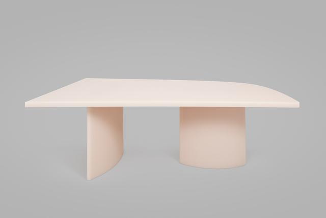 Sabine Marcelis, 'SOAP Table', 2018, Etage Projects