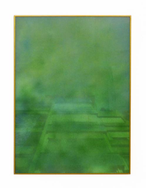 , 'Envy,' 2013, Galerie Gisèle Linder