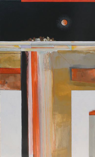 Doug Smith, 'Time to Rest', ÆRENA Galleries and Gardens