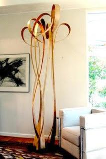 , 'Excitement,' , Zenith Gallery
