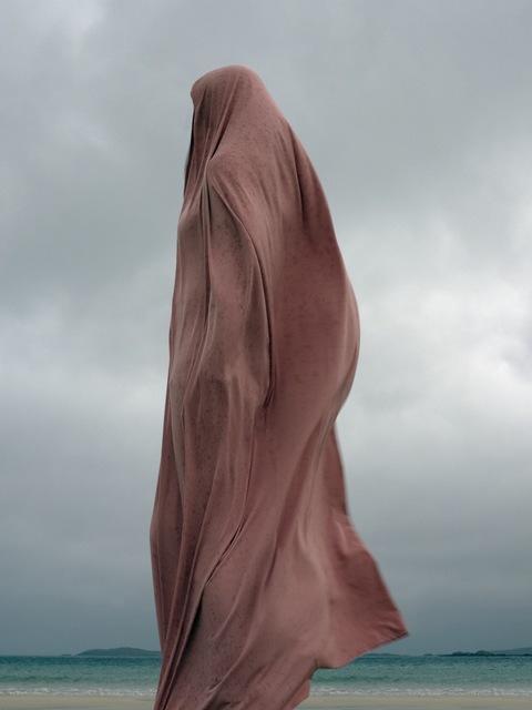 Eamonn Doyle, 'K36', 2018, Michael Hoppen Gallery