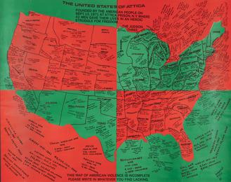 United States of Attica