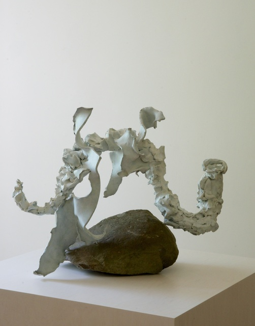 , 'Snakemare I,' 1991, Storm King Art Center