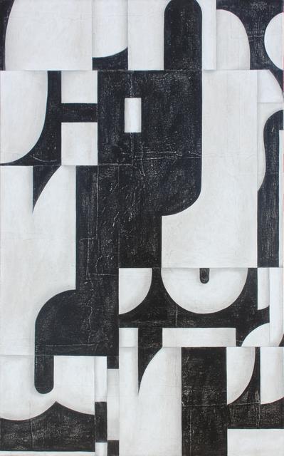 , 'PDP 896 ,' , Nüart Gallery