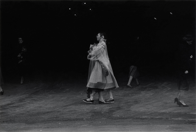 , 'Chicago,' 1955, Laurence Miller Gallery