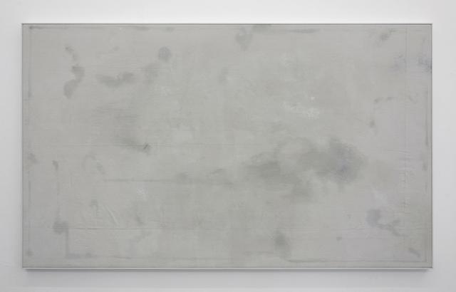 , 'In green breeze,' 2017, Marie Kirkegaard Gallery