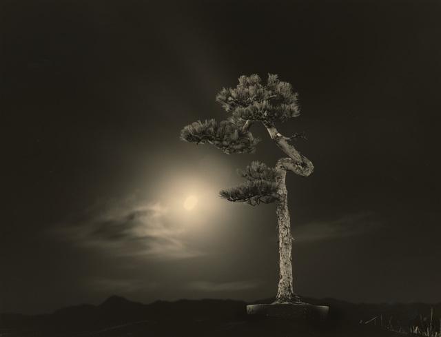 Yamamoto Masao, '#4022', Mizuma Art Gallery