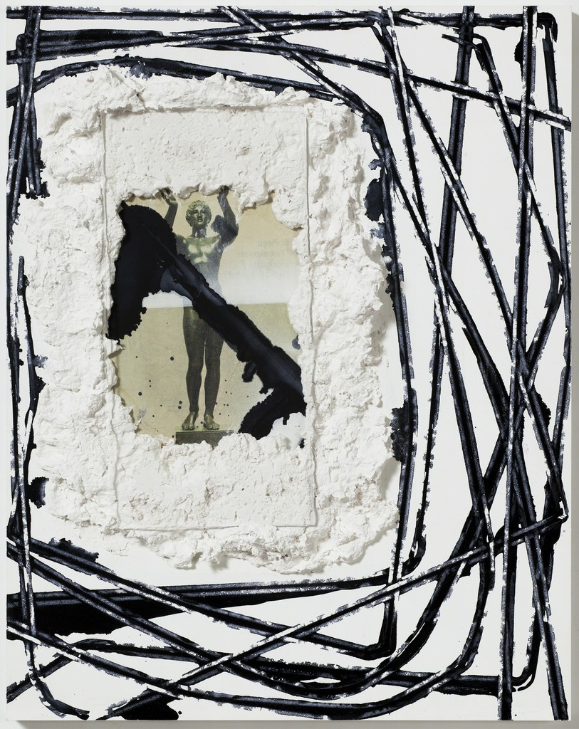 https://www.artsy.net/artwork/julio-le-parc-miroir https ...