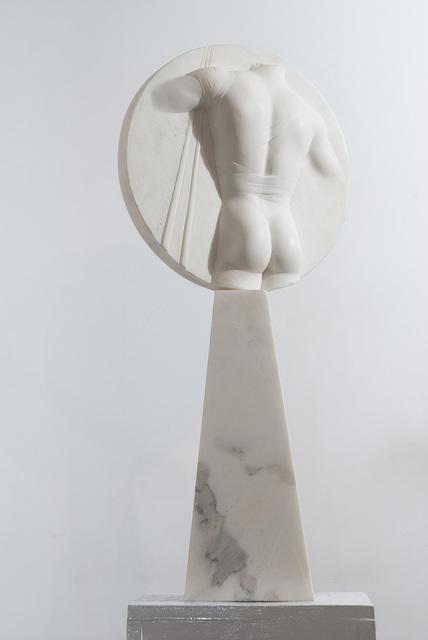 , 'Disco Delfi II ,' 2011, Contini Art UK