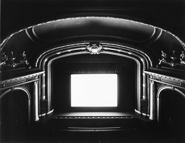 , 'Imperial, Montreal,' 1995, Bruce Silverstein Gallery