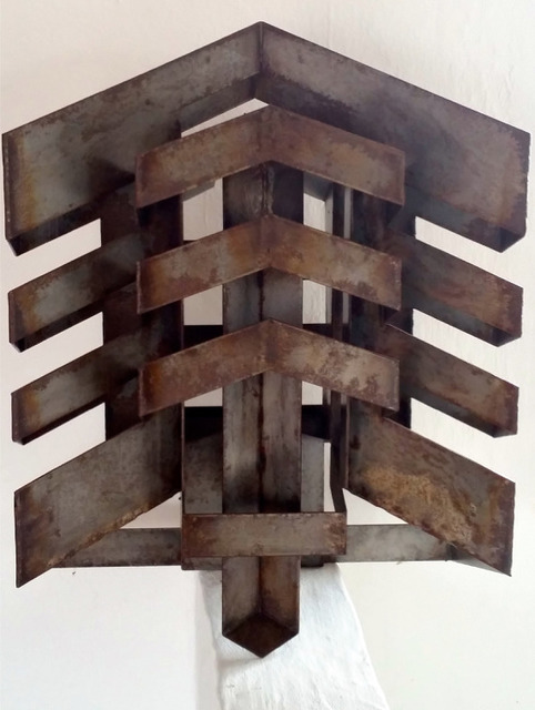 , 'Untitled,' , Leon Tovar Gallery