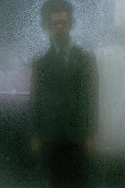 , 'DEAR CLARK / Epilog ,' 2011, FELDBUSCHWIESNERRUDOLPH