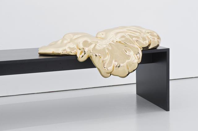 , 'WOW,' 2007, Galerie Mehdi Chouakri