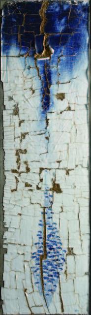 , '皈元NO.010-03  ,' 2010, Galerie du Monde
