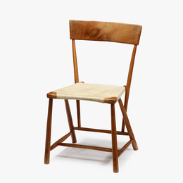 Ash Chair, Paoli, Pennsylvania