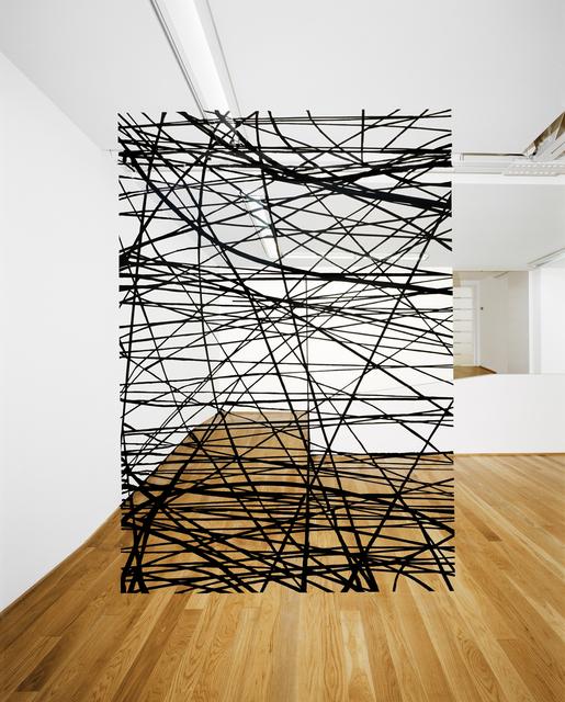 , 'Barcelone,' 2003, Sous Les Etoiles Gallery