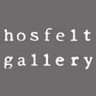 Hosfelt Gallery