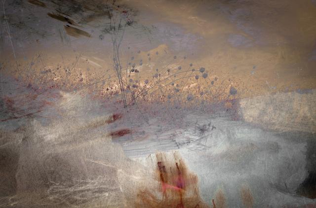 Valda Bailey, 'Tuscan Dusk', 2012-2019, Sohn Fine Art