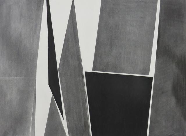 , 'Thread the Needle,' , The Bonfoey Gallery