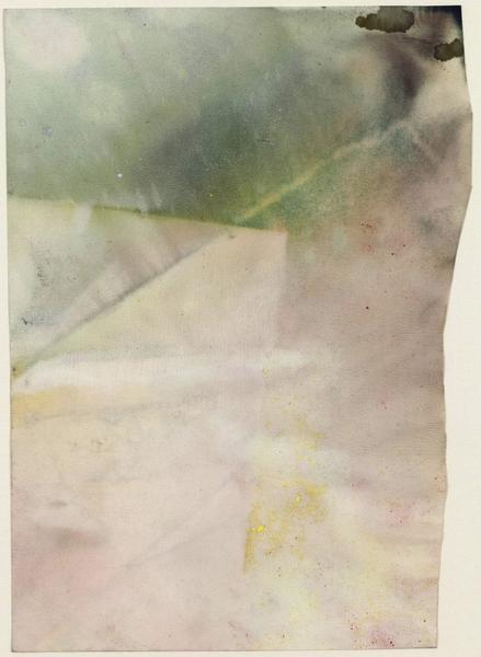 Sam Gilliam, 'Corner', 1967, Caviar20